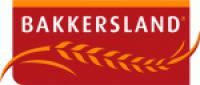 Bakkersland BV