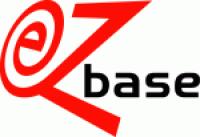 EZ-base B.V.
