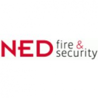 NED fire & security b.v.